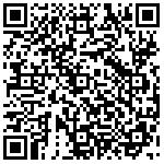 qrcode_gegevens KORT
