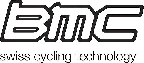 BMC_UK_RT_LOGO