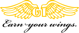 Logo GT-EarnYourWings_0