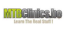 logo mtbclinics-rechthoek