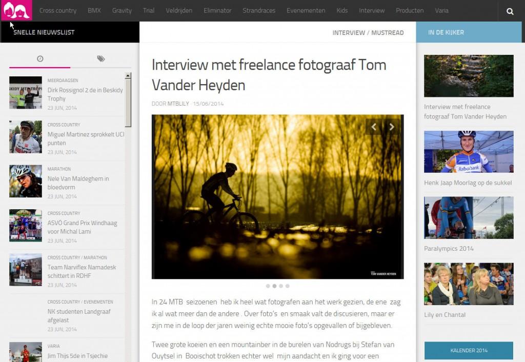 interviewScreenshot2