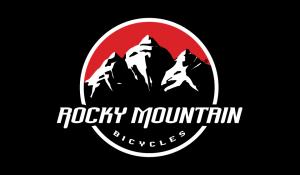 Rocky Mountain logo 2014-RMB_logo-300x175