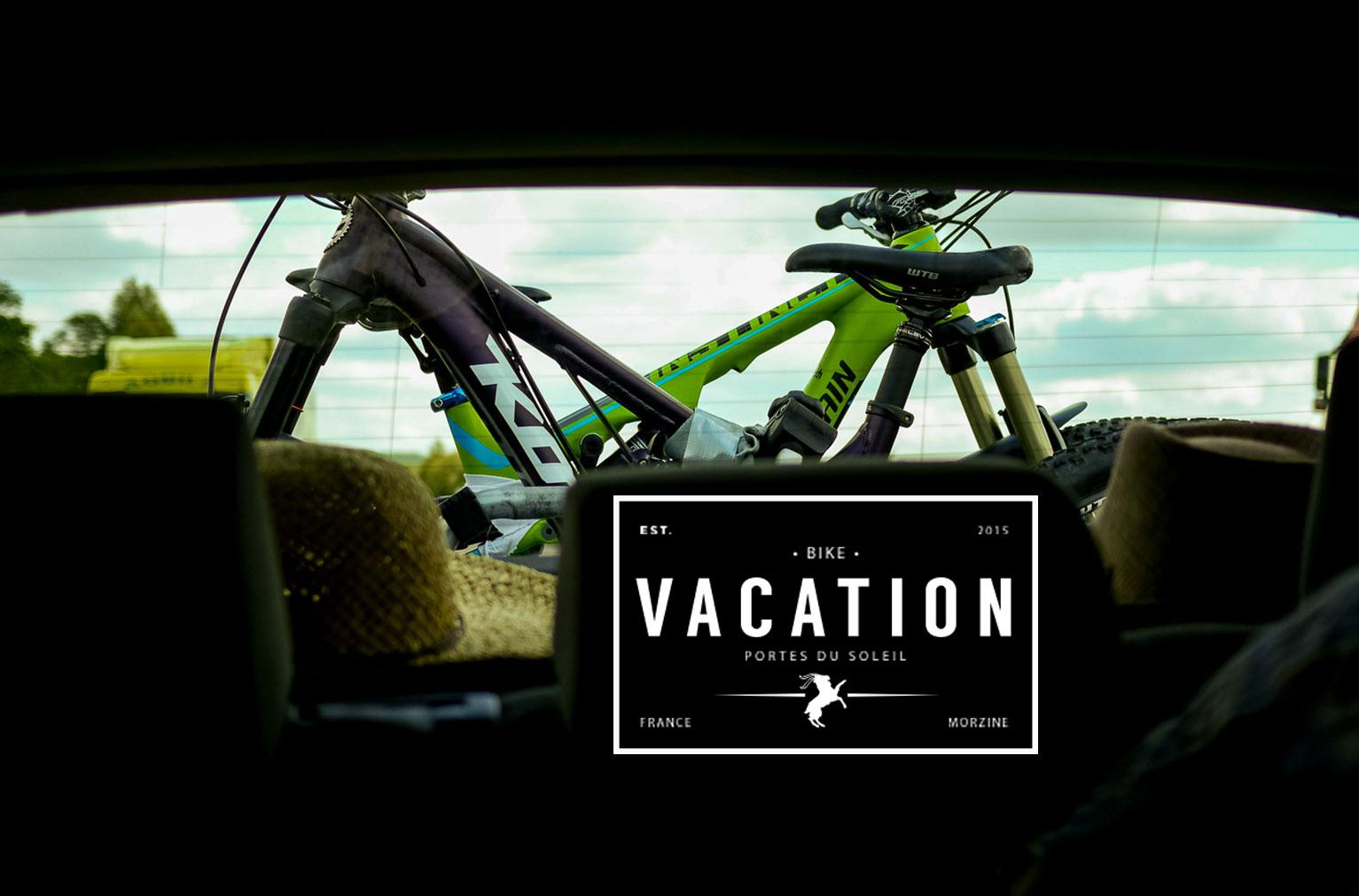 Vacation-intro