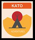 kato-logo-small