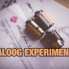 Analoog – Kodak Retina IIIc vs Nikon FE / F3