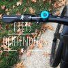 Start je dag met… een fietsritje (update)